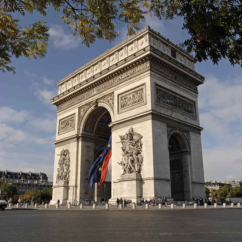 (c) Monuments-nationaux.fr